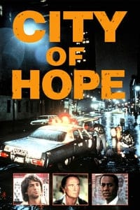 Nonton Film City of Hope (1991) Subtitle Indonesia Streaming Movie Download