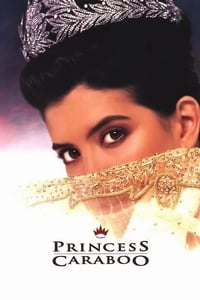 Nonton Film Princess Caraboo (1994) Subtitle Indonesia Streaming Movie Download