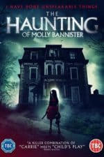 Nonton Film Bannister DollHouse (2019) Subtitle Indonesia Streaming Movie Download