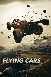 Nonton Film Flying Cars (2019) Subtitle Indonesia Streaming Movie Download