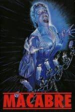 Nonton Film Macabre (1980) Subtitle Indonesia Streaming Movie Download