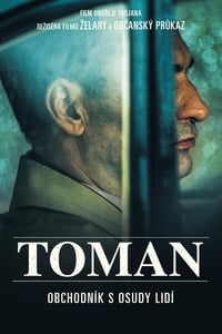 Nonton Film Toman (2018) Subtitle Indonesia Streaming Movie Download