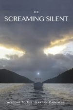 Nonton Film The Screaming Silent (2014) Subtitle Indonesia Streaming Movie Download