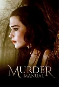 Nonton Film Murder Manual (2020) Subtitle Indonesia Streaming Movie Download