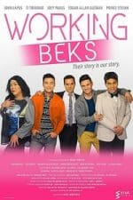 Nonton Film Working Beks (2016) Subtitle Indonesia Streaming Movie Download