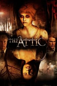 Nonton Film The Attic (2007) Subtitle Indonesia Streaming Movie Download
