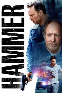 Nonton Film Hammer (2019) Subtitle Indonesia Streaming Movie Download