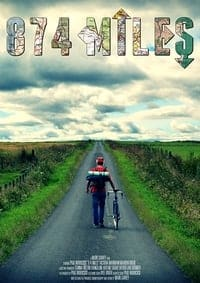 Nonton Film 874 Miles (2015) Subtitle Indonesia Streaming Movie Download