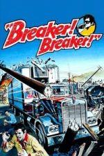Nonton Film Breaker! Breaker! (1977) Subtitle Indonesia Streaming Movie Download