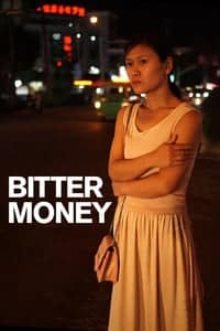 Nonton Film Bitter Money (2016) Subtitle Indonesia Streaming Movie Download