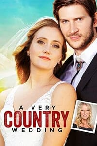 Nonton Film A Very Country Wedding (2019) Subtitle Indonesia Streaming Movie Download