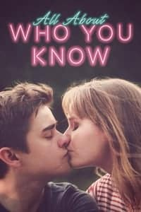 Nonton Film All About Who You Know (2019) Subtitle Indonesia Streaming Movie Download
