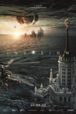 Nonton Film Invasion (2020) Subtitle Indonesia Streaming Movie Download