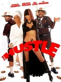 Nonton Film The Hustle (2008) Subtitle Indonesia Streaming Movie Download