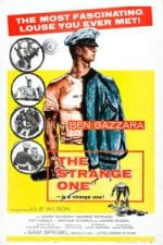 Nonton Film The Strange One (1957) Subtitle Indonesia Streaming Movie Download