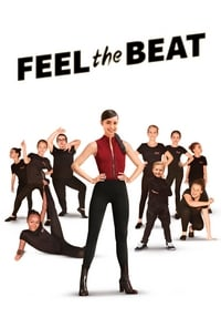 Nonton Film Feel the Beat (2020) Subtitle Indonesia Streaming Movie Download