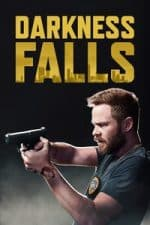 Nonton Film Anderson Falls (2020) Subtitle Indonesia Streaming Movie Download