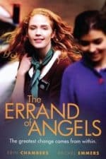 Nonton Film The Errand of Angels (2008) Subtitle Indonesia Streaming Movie Download