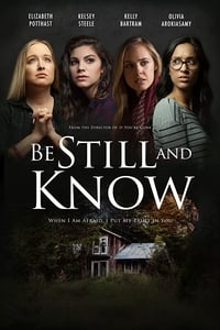 Nonton Film Be Still and Know (2019) Subtitle Indonesia Streaming Movie Download