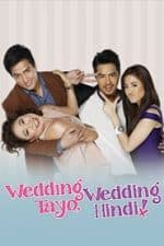 Nonton Film Wedding tayo, wedding hindi! (2011) Subtitle Indonesia Streaming Movie Download