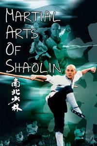 Nonton Film Martial Arts of Shaolin (1986) Subtitle Indonesia Streaming Movie Download