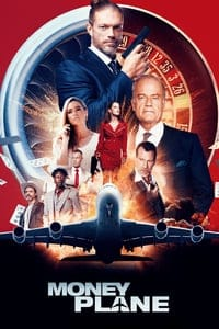 Nonton Film Money Plane (2020) Subtitle Indonesia Streaming Movie Download