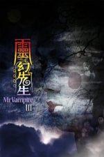 Nonton Film Mr. Vampire Part 3 (1987) Subtitle Indonesia Streaming Movie Download