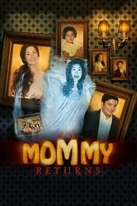 Nonton Film The Mommy Returns (2012) Subtitle Indonesia Streaming Movie Download