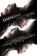 Nonton Film Changing Partners (2017) Subtitle Indonesia Streaming Movie Download