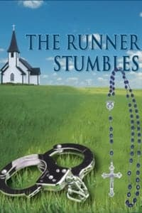 Nonton Film The Runner Stumbles (1979) Subtitle Indonesia Streaming Movie Download
