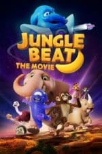 Nonton Film Jungle Beat: The Movie (2020) Subtitle Indonesia Streaming Movie Download