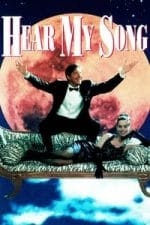 Nonton Film Hear My Song (1991) Subtitle Indonesia Streaming Movie Download