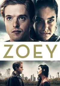 Nonton Film Zoey (2020) Subtitle Indonesia Streaming Movie Download