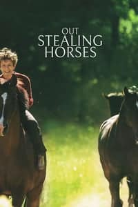 Nonton Film Out Stealing Horses (2019) Subtitle Indonesia Streaming Movie Download