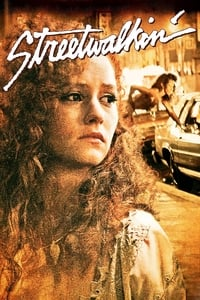 Nonton Film Streetwalkin' (1985) Subtitle Indonesia Streaming Movie Download