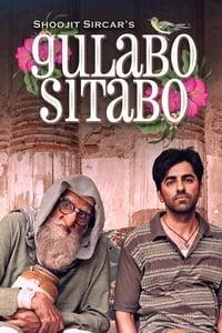 Nonton Film Gulabo Sitabo (2020) Subtitle Indonesia Streaming Movie Download