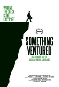 Nonton Film Something Ventured (2011) Subtitle Indonesia Streaming Movie Download
