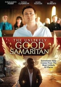 Nonton Film The Unlikely Good Samaritan (2019) Subtitle Indonesia Streaming Movie Download