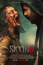 Nonton Film Sijjin 6 (2019) Subtitle Indonesia Streaming Movie Download