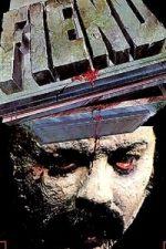 Nonton Film Fiend (1980) Subtitle Indonesia Streaming Movie Download