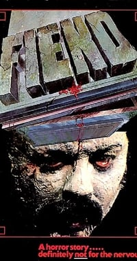 Nonton Film Fiend (1980) Subtitle Indonesia Streaming Movie Download