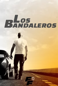 Nonton Film Los Bandoleros (2009) Subtitle Indonesia Streaming Movie Download