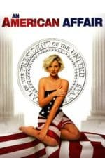 Nonton Film An American Affair (2008) Subtitle Indonesia Streaming Movie Download