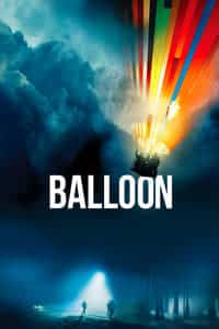 Nonton Film Ballon (2018) Subtitle Indonesia Streaming Movie Download