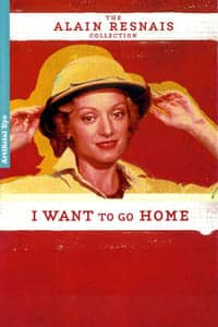 Nonton Film I Want to Go Home (1989) Subtitle Indonesia Streaming Movie Download