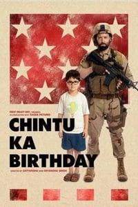 Nonton Film Chintu Ka Birthday (2020) Subtitle Indonesia Streaming Movie Download