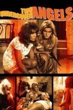Nonton Film Sadist Erotica (1969) Subtitle Indonesia Streaming Movie Download