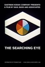 Nonton Film The Searching Eye (1964) Subtitle Indonesia Streaming Movie Download