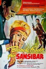 Nonton Film Mozambique (1964) Subtitle Indonesia Streaming Movie Download