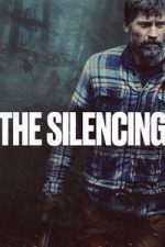 Nonton Film The Silencing (2020) Subtitle Indonesia Streaming Movie Download